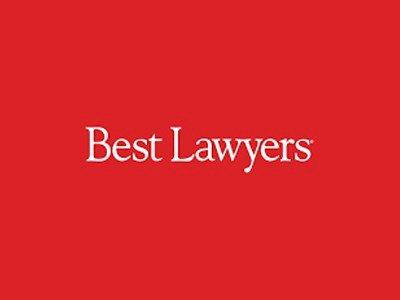 Adeline Louis Avocat - Actualité Le Cabinet est référencé dans le classement 2022 des meilleurs cabinets d'avocats français en Droit commercial par le magazine Best Lawyers !